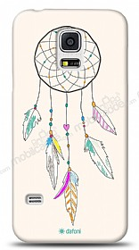 Samsung i9600 Galaxy S5 Dream Catcher Kılıf