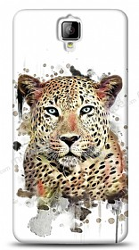 Dafoni General Mobile Discovery 2 Leopard K�l�f