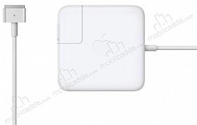 Apple MacBook Air Orjinal 45W MagSafe 2 Güç Adaptörü A1436