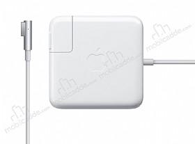 Apple MacBook / MacBook Pro Orjinal 60W MagSafe Güç Adaptörü A1344
