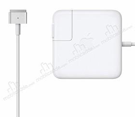 Apple MacBook Pro Retina Orjinal 60W MagSafe 2 Güç Adaptörü