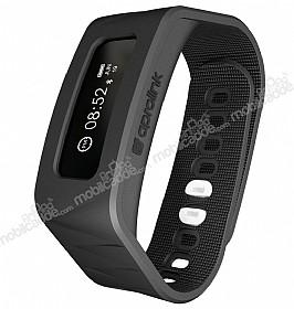 Aprolink AproGear Bluetooth Fitness Bilekliği