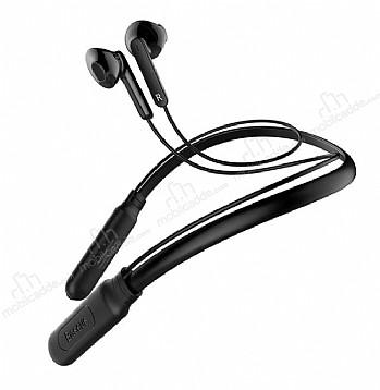 Baseus Encok S16 Siyah Bluetooth Kulaklık