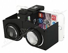 Baseus Vdream VR 3D Sanal Gerçeklik Gözlüğü