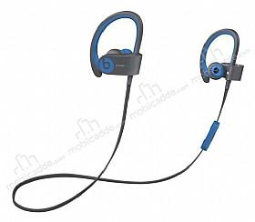 Powerbeats 2 Wireless Mavi Kulaklık MKQ02ZE/A