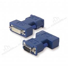 Cortrea DVI - VGA Çevirici Dönüştürücü