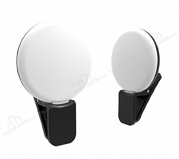 Cortrea RK-17 Universal Selfie Işığı