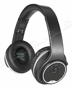 Cortrea SODO Siyah Bluetooth Kulaklık