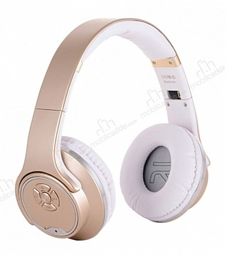 Cortrea SODO Gold Bluetooth Kulaklık