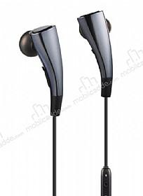 Dacom Sport 4.1 Siyah Bluetooth Kulaklık