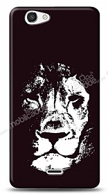 Dafoni Casper Via V8C Black Lion K�l�f