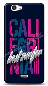 Dafoni Casper Via V8C California Surfer K�l�f