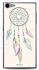Dafoni Casper Via V9 Dream Catcher K�l�f
