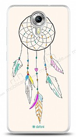 General Mobile Android One Dream Catcher Kılıf