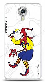 Dafoni General Mobile Android One Joker Kılıf