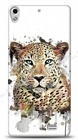 Dafoni General Mobile Discovery Air Leopard K�l�f