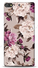 Dafoni General Mobile Discovery Elite Plus Old Roses K�l�f