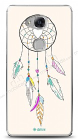Dafoni Huawei GR5 Dream Catcher Kılıf