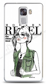 Dafoni Huawei Honor 7 Rebel Kılıf