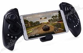 Dafoni ipega PG-9023 GamePad Android Oyun Konsolu