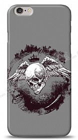 Dafoni iPhone 6 Plus Angel Of Death Kılıf