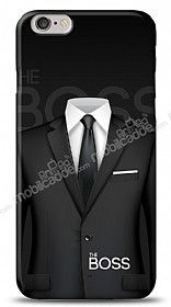 iPhone 6 Plus The Boss Kılıf