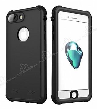 Dafoni iPhone 7 Plus Profesyonel Su Geçirmez Kılıf