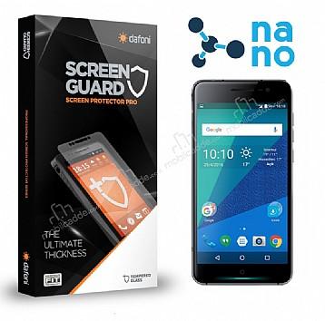 Dafoni Kaan N1 Nano Glass Premium Cam Ekran Koruyucu