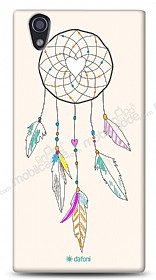 Dafoni Lenovo P70 Dream Catcher Kılıf