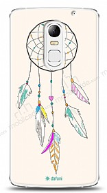 Dafoni Lenovo Vibe X3 Dream Catcher K�l�f