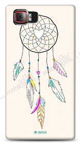 Dafoni Lenovo Vibe Z2 Dream Catcher K�l�f