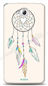 Dafoni LG G Pro Lite Dream Catcher K�l�f