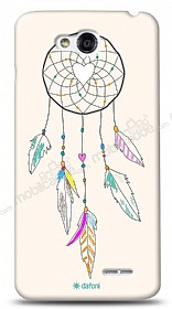 Dafoni LG L90 Dream Catcher Kılıf
