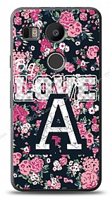 Dafoni LG Nexus 5X Big Love K�l�f