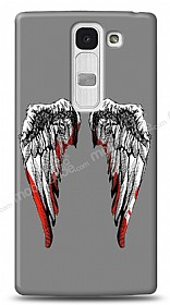Dafoni LG Spirit Bloody Angel K�l�f