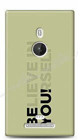 Dafoni Nokia Lumia 925 Be You K�l�f