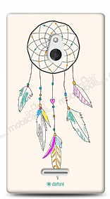 Nokia XL Dream Catcher Kılıf
