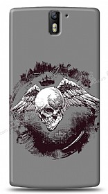 Dafoni OnePlus One Angel Of Death K�l�f