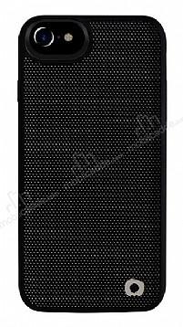 Dafoni PowerWuw iPhone 7 2800 mAh Siyah Bataryalı Kılıf