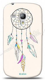 Samsung i8190 Galaxy S3 mini Dream Catcher Kılıf