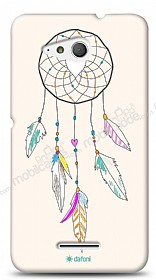 Sony Xperia E4g Dream Catcher Kılıf