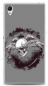 Dafoni Sony Xperia Z1 Angel Of Death K�l�f