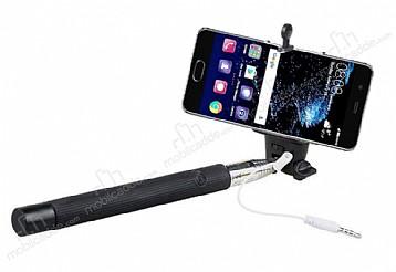 Eiroo Huawei P10 Selfie Çubuğu