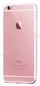 Eiroo iPhone 6 Plus / 6S Plus �nce Kristal K�l�f