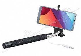 Eiroo LG G6 Selfie Çubuğu