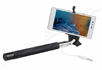 Eiroo Nokia 3 Selfie Çubuğu