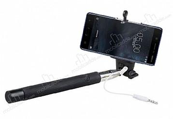 Eiroo Nokia 5 Selfie Çubuğu