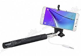 Eiroo Samsung Galaxy Note 5 Selfie Çubuğu