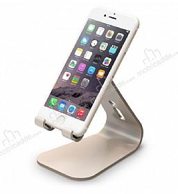 Elago M2 Universal Gold Telefon Standı
