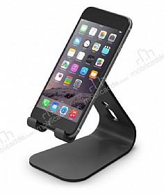 Elago M2 Universal Siyah Telefon Standı